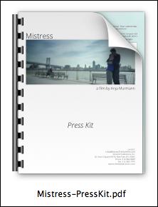 PressKit_icon