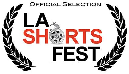 LA_Shorts_Fest