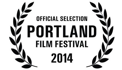 Portland_Fest-Laurels