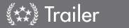 shorelight-trailer-tag